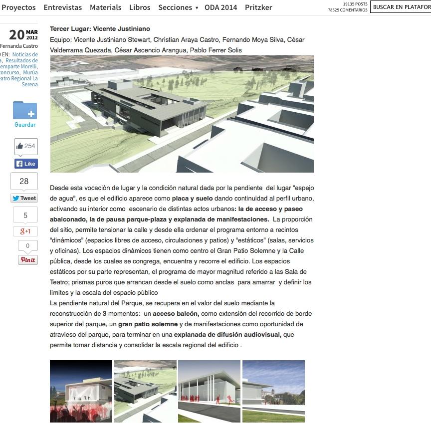http://www.plataformaarquitectura.cl/2012/03/20/propuestas-finalistas-del-concurso-para-el-teatro-regional-de-la-serena/