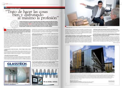 07.1 PUBLICACION TODOOBRAS
