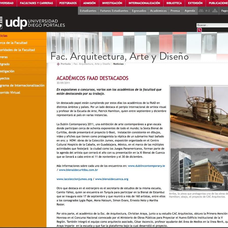 http://www.udp.cl/facultades_carreras/arquitectura-artes-diseno/detalle_noticia.asp?noticiaId=2694
