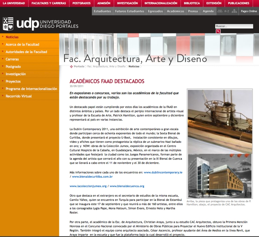 08.1 PUBLICACION UDP