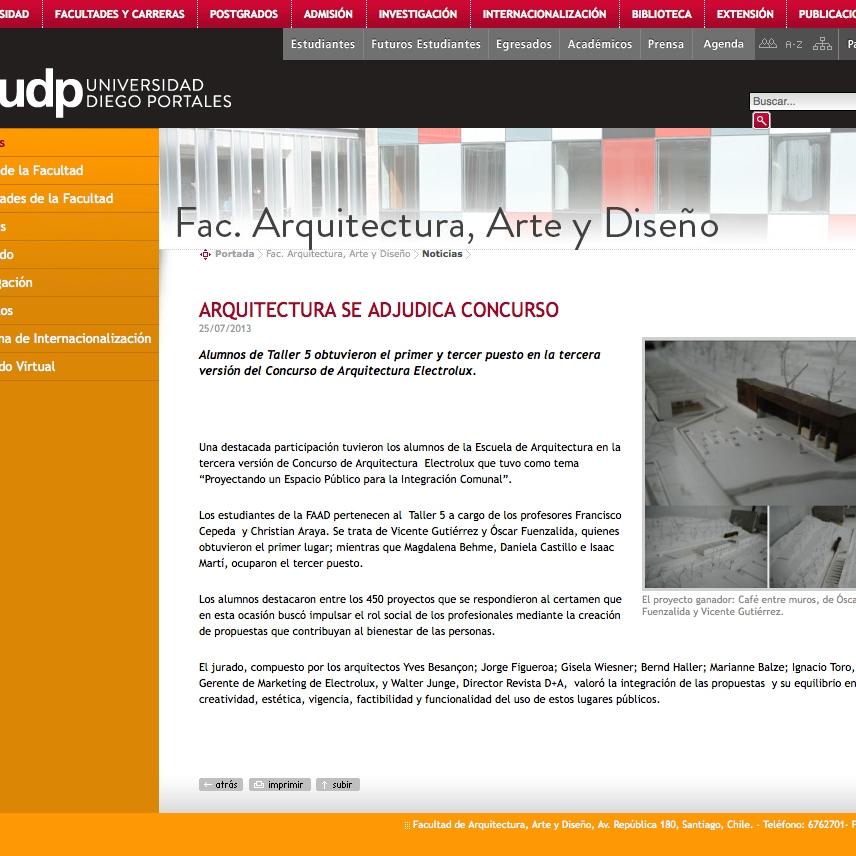 http://www.udp.cl/facultades_carreras/arquitectura-artes-diseno/detalle_noticia.asp?noticiaId=4784