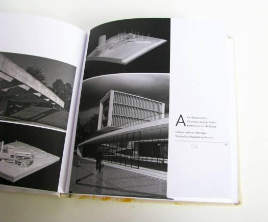10 PUBLICACION AULA MAGNA