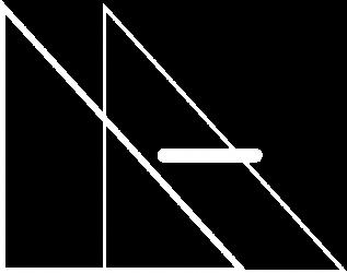Araya | Arquitectos